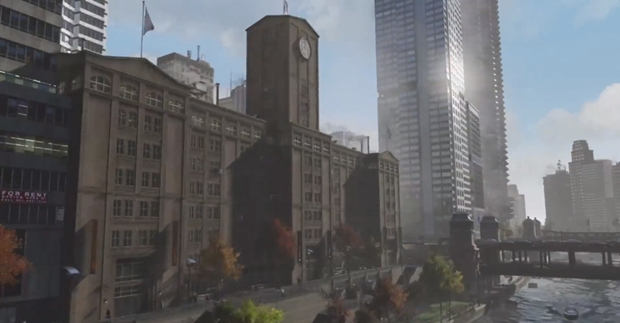 CENTRAL OFFICE BUILDING_WATCH_DOGS