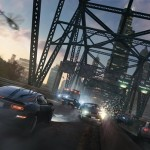 Watch Dogs ctOS Companion App Launches on iOS and Android Today