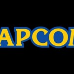 Capcom Censors Angry Joe's Opinions For Street Fighter 5