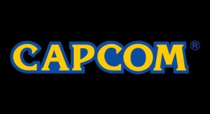 Capcom Discusses Strategy Going Forward, Brings Up New Genres, Old Franchises