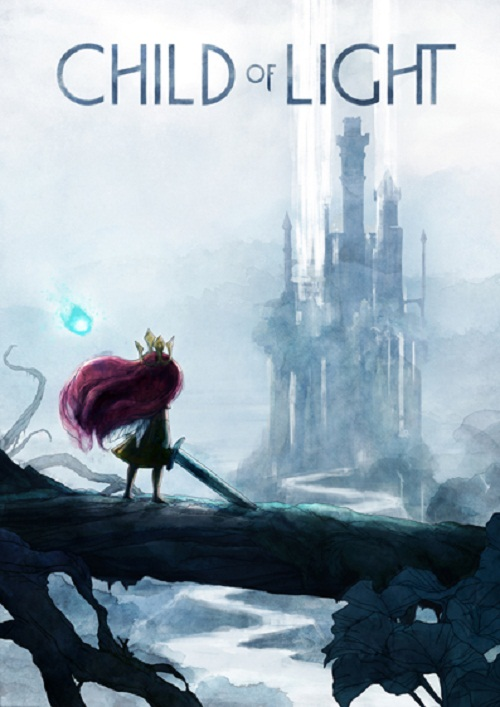 Child of Light – News, Reviews, Videos, and More