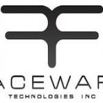 FaceWare Releases New Trailer for GDC 2015