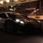 Codemasters Showcases Endurance Racing for GRID Autosport