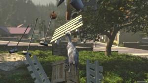 Coffee Stain Studios - GamingBolt.com: Video Game News, Reviews, Previews and Blog