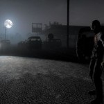 H1Z1 Monetisation Decisions Dependent on Fan Feedback, Wouldn't Exist Without DayZ