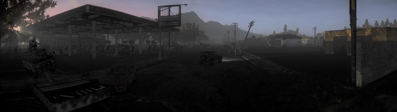 http://gamingbolt.com/wp-content/uploads/2014/04/H1z1-screenshot.jpg