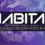 Habitat: A Thousand Generations in Orbit Reaches Funding Goal on Kickstarter