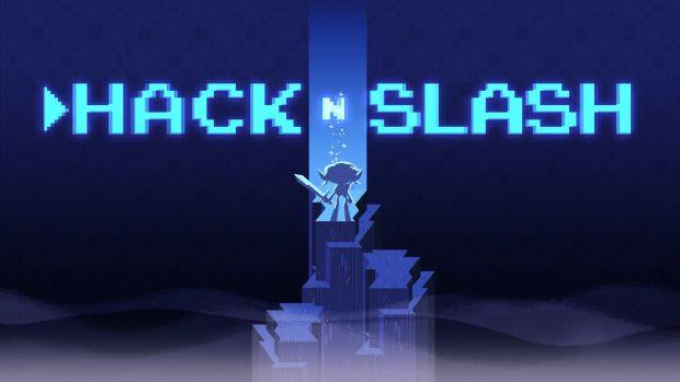Hack & Slash
