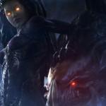 Heroes of the Storm Trailer Showcases Starcraft's Kerrigan