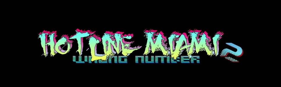 Hotline Miami 2: Wrong Number Wiki – Everything you need to know about the game