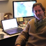 Awakening, Shadowrunning and Analyzing the Game Industry With Jordan Weisman