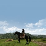 Developing On Xbox One Will Not Hold Back Ambitious Visuals Possible On PS4/PC: Warhorse Studios