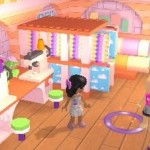 LEGO Friends Now Available for Nintendo DS and 3DS