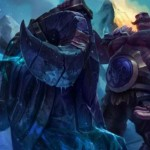 League of Legends Staying on Mac and PC