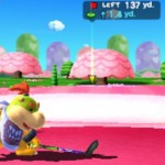 Media Create Software Sales: Youkai Watch on Top Again, Mario Golf World Tour Debuts