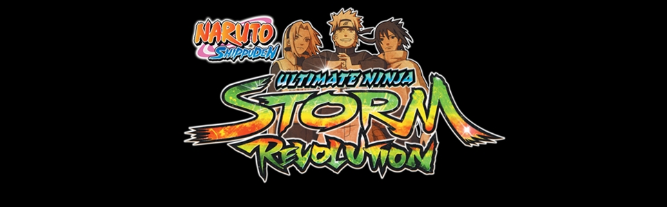 Naruto Shippuden: Ultimate Ninja Storm Revolution Wiki – Everything you need to know about the game