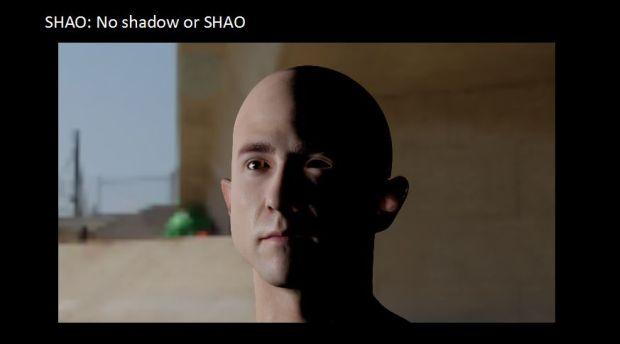 Naughty Dog_No SHAO or Shadow