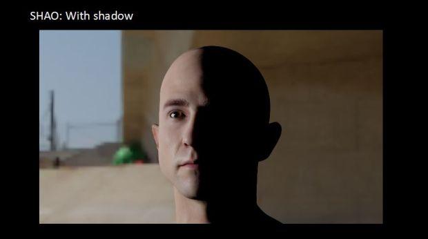 Naughty Dog_SHAO and Shadow