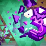 Project Totem Announced by Press Play for Xbox One and Xbox 360