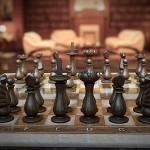 Pure Chess Gets New Trailer: Yep, It's Chess