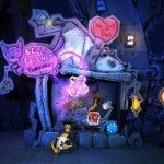 PlayStation Plus EU in May: Puppeteer, Stick it to the Man and More