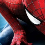 New Spiderman Game For PS4 Is Rumored To Be Incoming