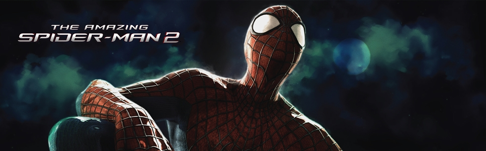 The Amazing Spider-Man 2 Wiki – Everything you need to know about the game