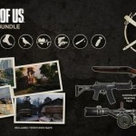 The Last of Us Grounded Bundle DLC Releasing on May 6th Onwards