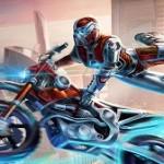 Trials Fusion Update Adds In Tournament Mode