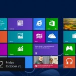 """Epic Games Founder """"Genuinely Worried About Microsoft's Future"""" With Windows 8"""