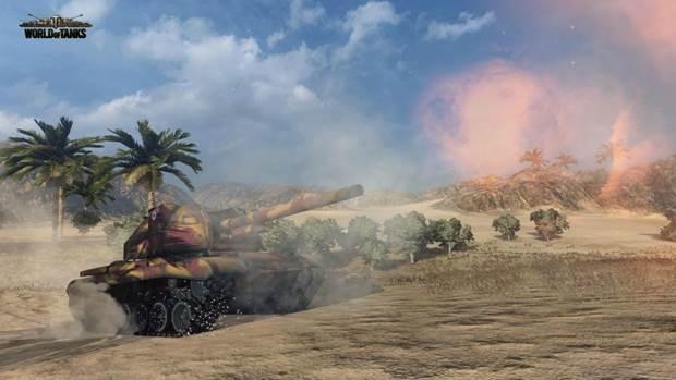 World-of-Tanks_Update-8.6-8