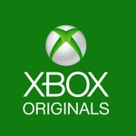 Xbox Originals: Microsoft's TV and Event Programming Service Revealed