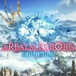 Final Fantasy XIV: A Realm Reborn Will Be Getting a Game of the Year Edition on PC