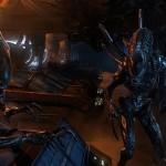 e-xpress Interactive Announces Pre-Order Bonuses for Alien: Isolation in India