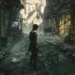 Assassin's Creed, Far Cry and Watch Dogs Films Won't Flop Due to Ubisoft's Involvement