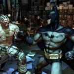 15 Cutscene Based Boss Fights That Weren't Actual Boss Fights