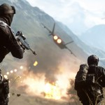 Battlefield 4 Update Deploys on May 26th, Adds New Guns and Mode