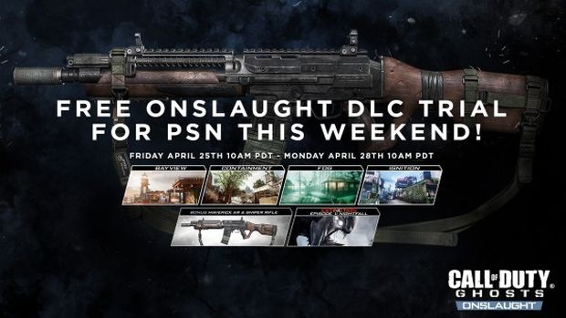 call_of_duty_ghosts_onslaught_PSN