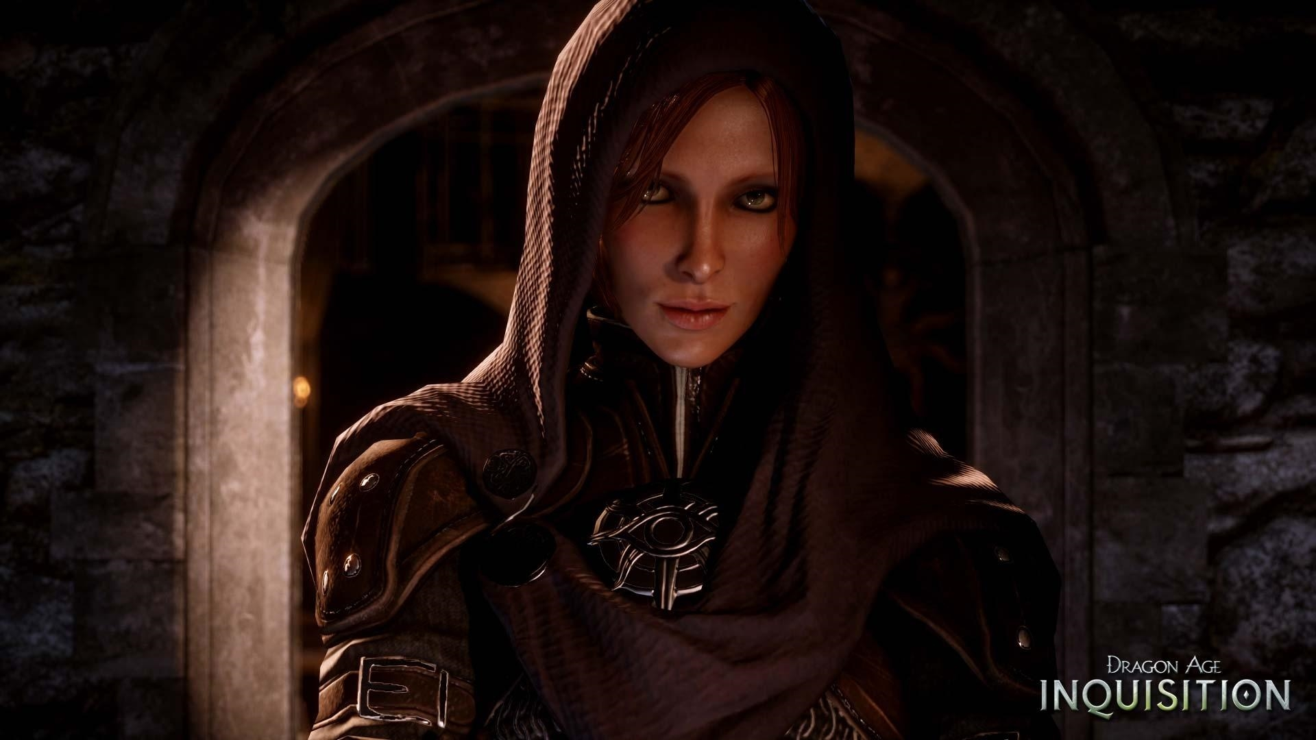 new dragon age inquisition receives new screenshots and. Black Bedroom Furniture Sets. Home Design Ideas