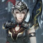 Dynasty Warriors 8: Xtreme Legends Complete Edition Interview – Welcome Back to the Stage of History (Again)