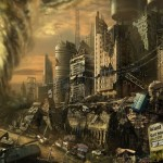 Fallout 4: Industry Insider More Or Less Confirms Its Presence At E3 2015