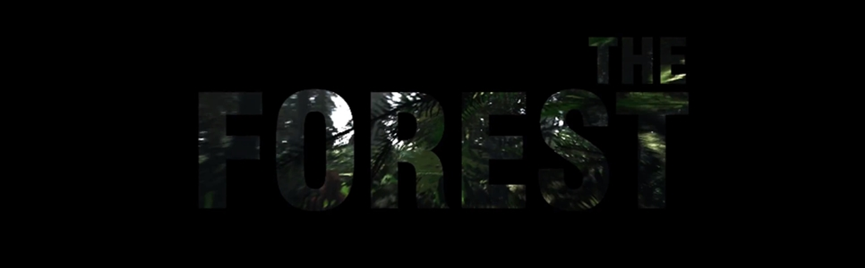 The Forest Wiki – Everything you need to know about the game
