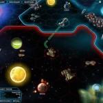 Galactic Civilizations 3 Early Access Alpha Impressions
