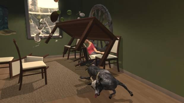 goat simulator image 002