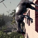 Goat Simulator on iOS/Android Sells 100,000 Copies