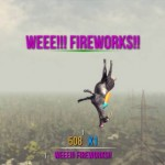 Goat Simulator Parkour Update Out, Hilarious Patch Notes Revealed