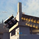 Goat Simulator Now Available on Xbox One and Xbox 360