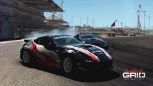 Grid Autosport Mega Guide Customization Discipline Tutorials Tips And PC Fixes