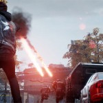 """inFamous: Second Son's """"Paper Trail"""" DLC Won't Add New Powers To The Game"""