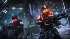 Killzone 5 Leaked By Dutch Newspaper – Rumor